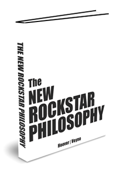 NewRockstarBookCover